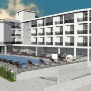 Hotel Buratti