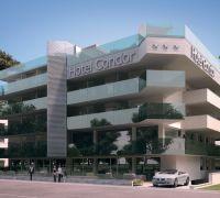hotel-condor-003