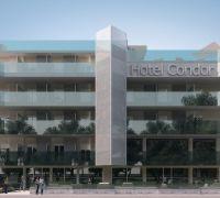hotel-condor-004