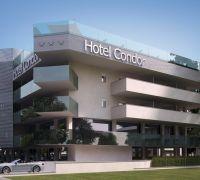 hotel-condor-006