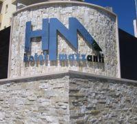 hotel-mazzanti-001