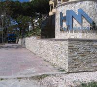hotel-mazzanti-002