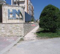 hotel-mazzanti-003