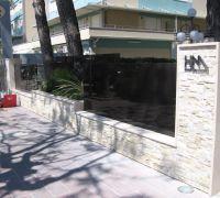 hotel-mazzanti-004