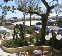 hotel-mazzanti-011