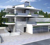 palazzina-residenziale-pinarella-001