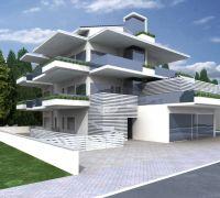 palazzina-residenziale-pinarella-002