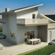 Villa privata Cervia