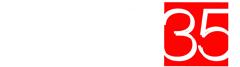 Studio Tecnico Progettazione – Spazio 35 Logo